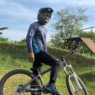 E-Bike! Sepeda Impian Jambol Yang Belum Tercapai