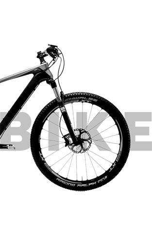 Category Bike