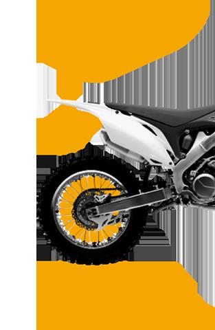 Category Motor